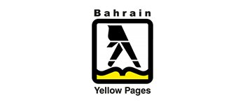 yellowpages-bahrain logo